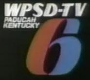WPSD ID February 1986