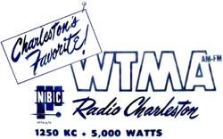 WTMA Charleston 1955.png