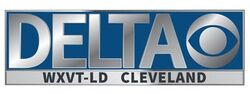 WXVT-LD 17 Delta CBS.jpg