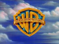 Warner-Bros.-JMXDxooSWE