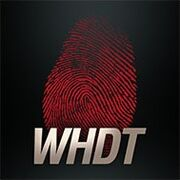 Whdt news