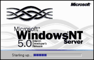 WindowsNT50ServerIDRBootscreen