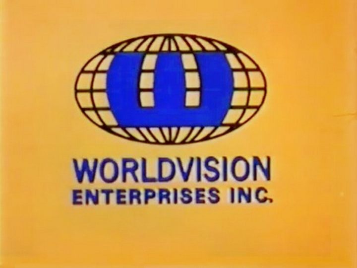 Worldvision Enterprises/Other