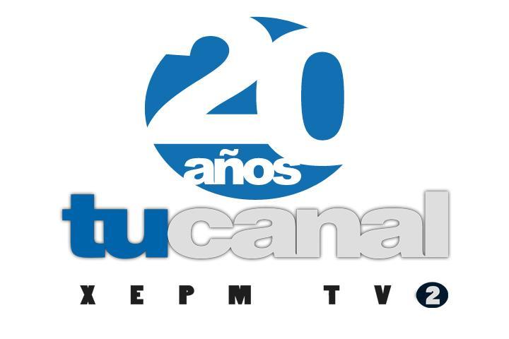 XEPM-TV