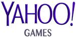 Yahoo-answers-logo.png