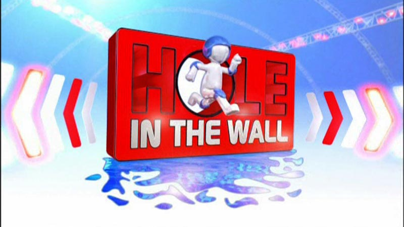 Hole In The Wall (UK)