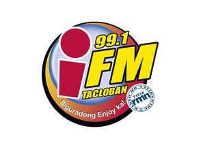 11488220 fmlogo tacloban 1342392161,640x360,b-1.jpg