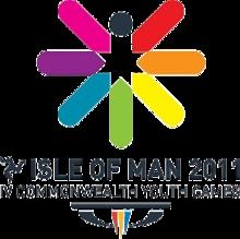 Isle of Man 2011