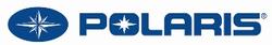 Polaris Industries