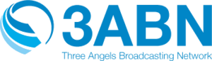 3ABN Network Logo.png