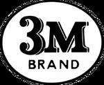 3M 1952 Brand2