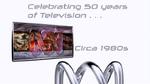 ABC2006ID50years1980sa