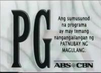 ABSCBNPG2000