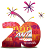 ANT1 20years The Channel.png