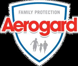Aerogard logo.png