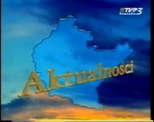 Aktualności Rzeszów 1999.png