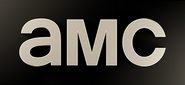 Amc2016LA