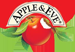 Apple&Eve1975Logo.png