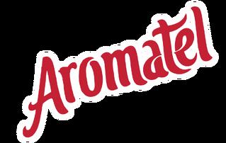 Aromatel 2016.png