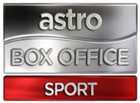 Astro Box Office Sport.png