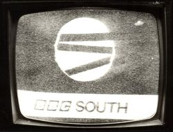 BBC 1 South late 1960s.jpg
