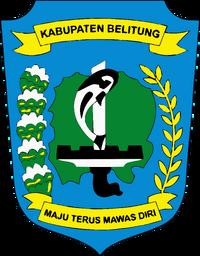 Belitung.png
