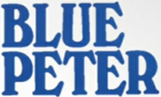 Blue Peter 1979.png