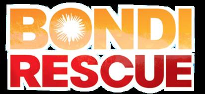Bondi Rescue logo.png