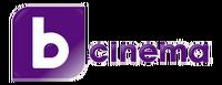 Btv cinema.png