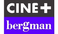 C+bergman.jpg