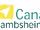 Canal Gambsheim