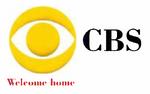 CBS, Welcome home