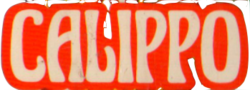 Calippo.png