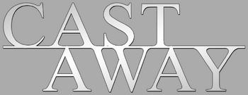 Cast-away-movie-logo.png