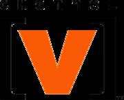 Channel V (China)