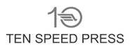 Cl-10speedpress