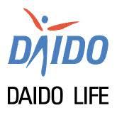 Daido Life