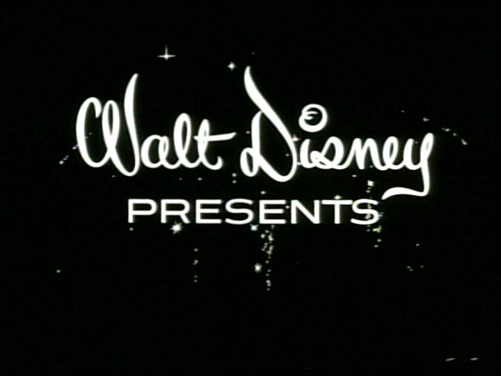 Walt Disney Television (production company)/Other
