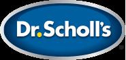 Dr.scholls-logo.png