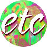 ETC Flamingo Logo