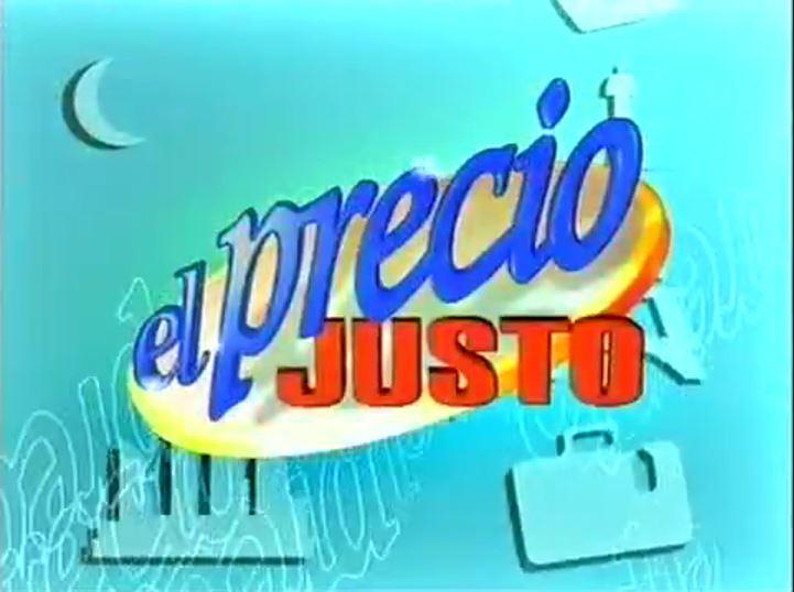 El Precio Justo (Argentina)