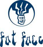 Fatface90s.jpg