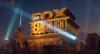 Fox Searchlight Pictures TSG Entertainment (2019) 0-22 screenshot