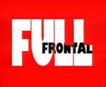 Full frontal 951