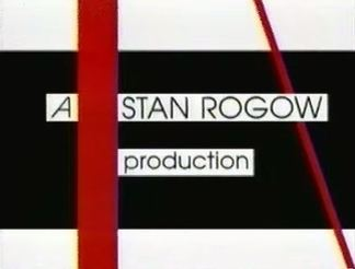 Stan Rogow Productions