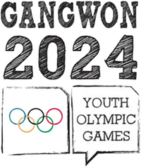 Gangwon2024 Interim.png