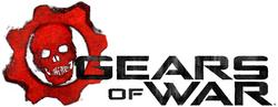 Gears of warlogo.png