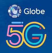 Globe-telecom-5g-connectivity (1)