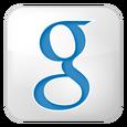 Google icon 2008