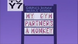 GymPartnerfieldtrip1.png
